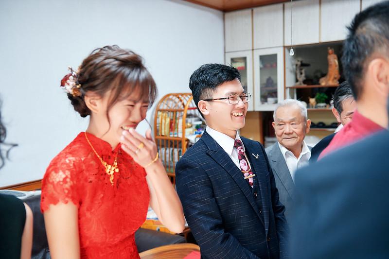 20190330-瑞馨&宗霖婚禮紀錄_050.jpg