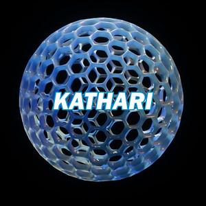 Kathari