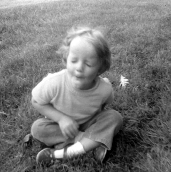 1970_Kirsten.jpg