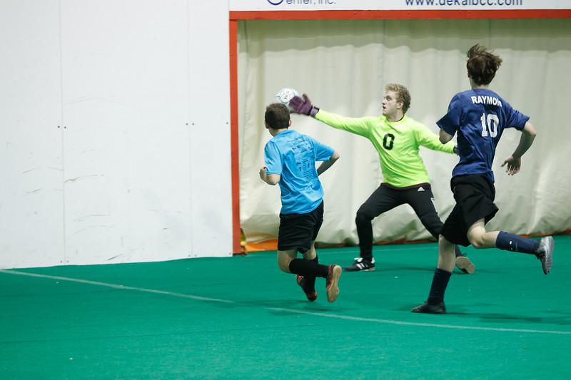 CCC Soccer 2019-02-21-0531.jpg