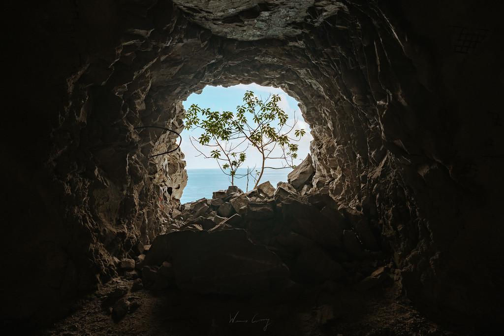 花蓮舊蘇花公路 by 旅行攝影師張威廉 Wilhelm Chang