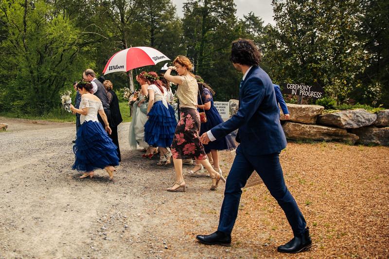 309-CK-Photo-Fors-Cornish-wedding.jpg