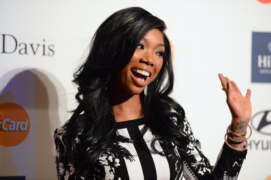 ". <p>7. BRANDY <p>We�re guessing she opened her empty stadium concert with �I Think We�re Alone Now.� (unranked) <p><b><a href=\'http://www.dailymail.co.uk/tvshowbiz/article-2399676/Singer-Brandy-walks-stage-facing-stadium-South-Africa.html\' target=""_blank\""> HUH?</a></b> <p>    (Jason Merritt/Getty Images)"