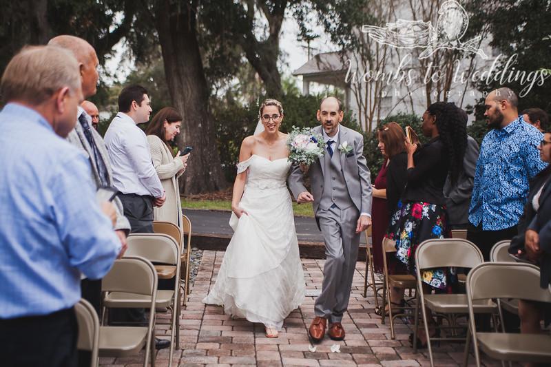 Central FL wedding photographer-0967.jpg