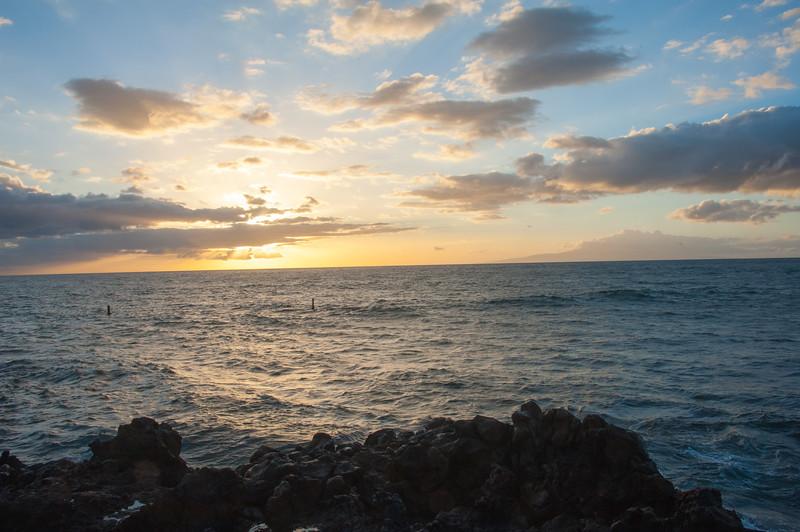 Maui_20181023_224101-130.jpg