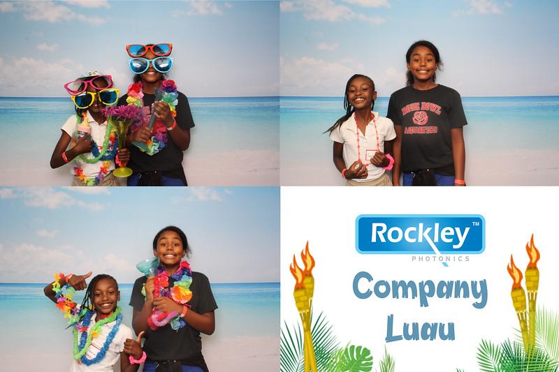 Rockley_Photonics_Luau_2019_Prints_ (9).jpg