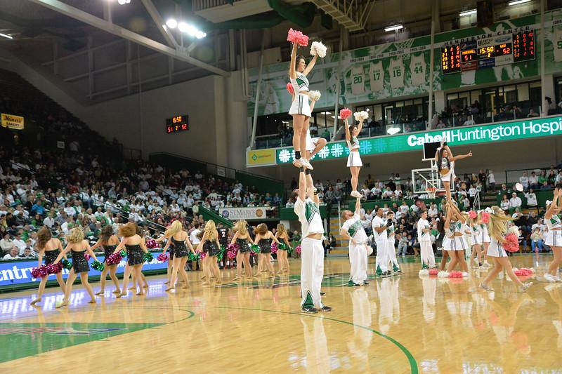 cheerleaders0658.jpg