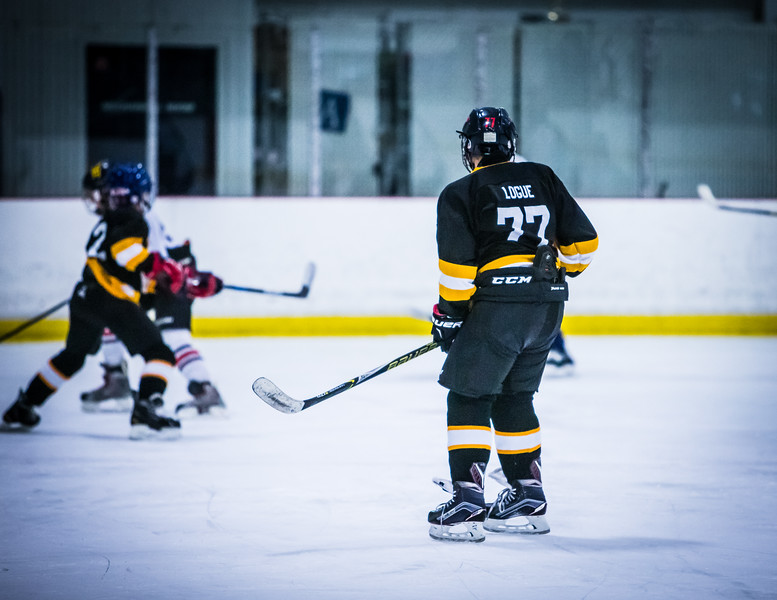 Bruins2-168.jpg