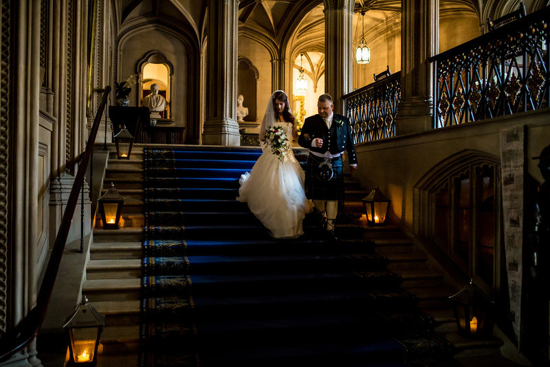 Emma & Nick Wedding-0514-230.jpg