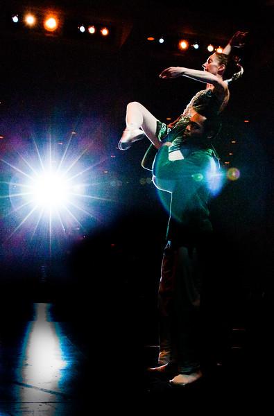 1  Prima Ballerina 2015-0969.jpg