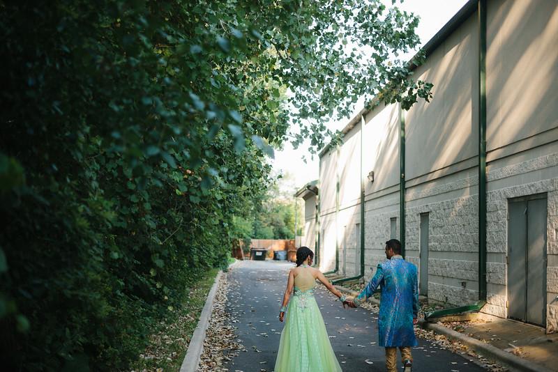 Le Cape Weddings_Isha + Purvik-275.jpg