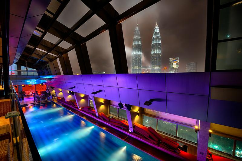 SkyBar Storm  -  Kuala Lumpur, Malaysia.jpg