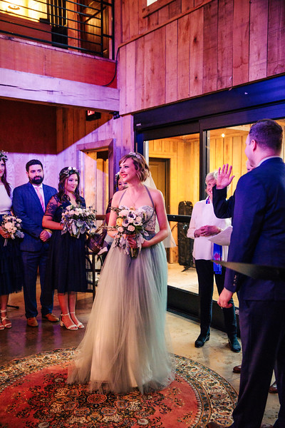 376-CK-Photo-Fors-Cornish-wedding.jpg