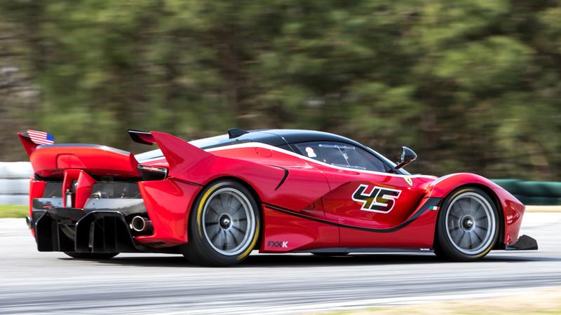 Ferrari-0282.jpg