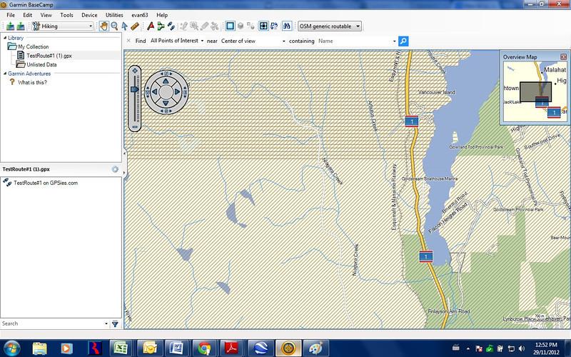 basecamp lines.jpg