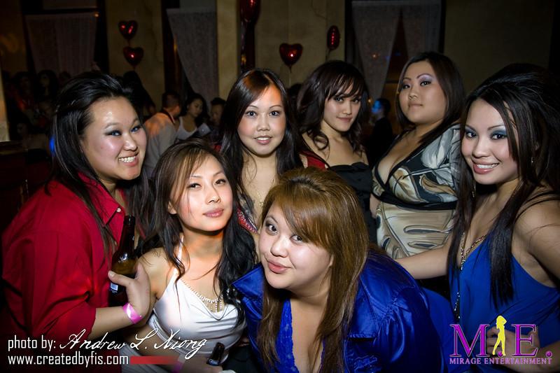 Mirage-Valentinos_20100211_0160.jpg