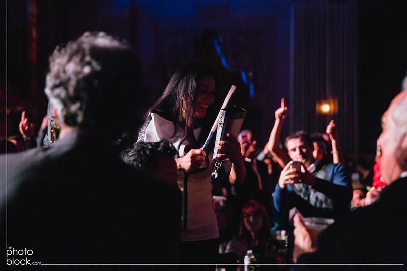 20140208_20140208_Elevate-Oakland-1st-Benefit-Concert-1728_Edit_pb.JPG