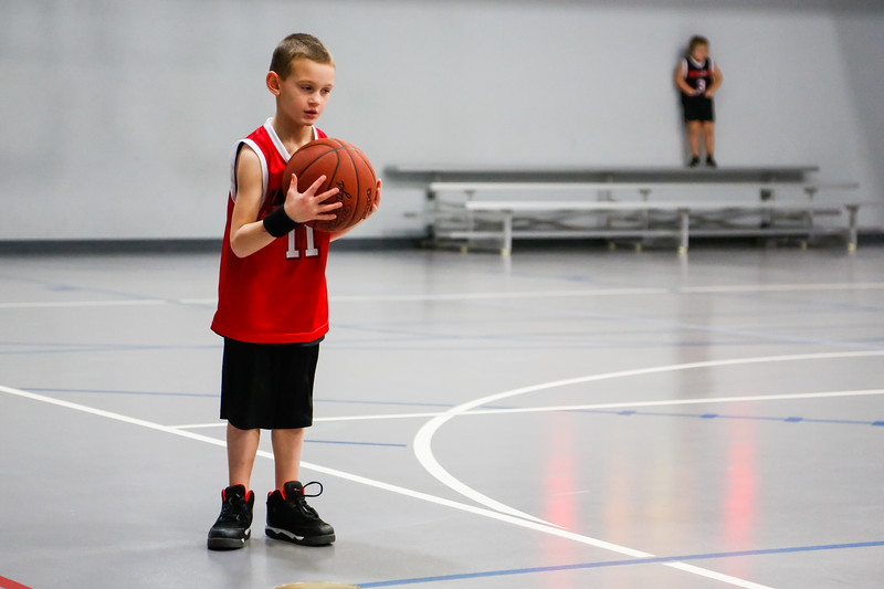 Upward Action Shots K-4th grade (361).jpg