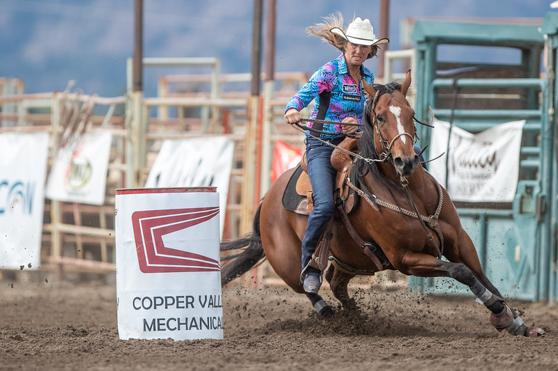 2019 Rodeo A (722 of 1320).jpg