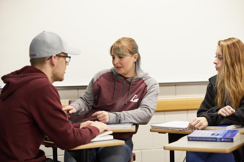 2019 UWL Graduate Studies Students Labs 0017.jpg