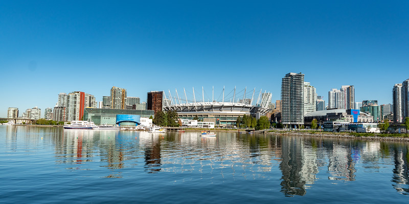 Vancouver-7.jpg