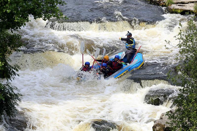 Rafting-0632.jpg