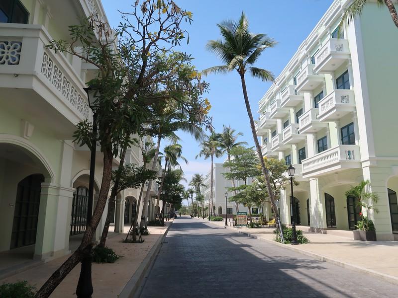 IMG_9058-waterfront-street.jpg