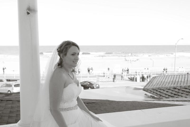 Michelle Joel Wedding-1668.jpg