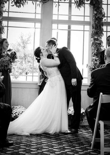 Simoneau-Wedding-2019--0416.jpg