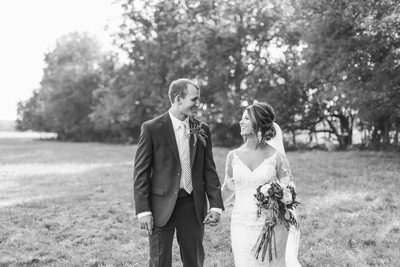 295_Aaron+Haden_WeddingBW.jpg