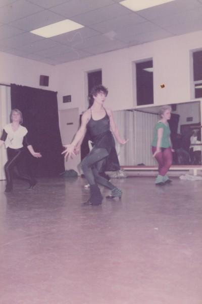Dance_0168.jpg