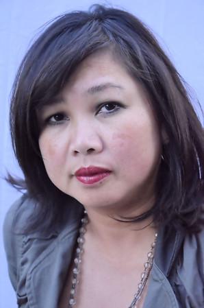 SuzanneM