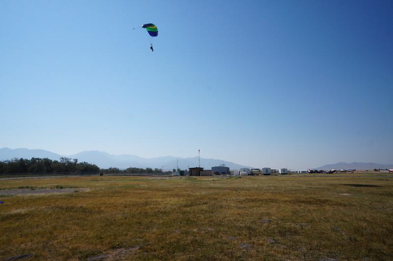Brian Ferguson at Skydive Utah - 227.JPG