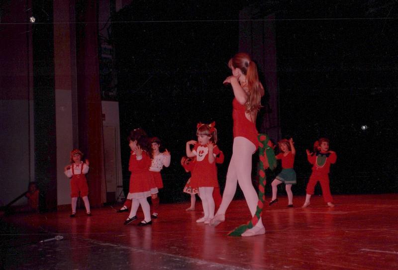 Dance_2589.jpg