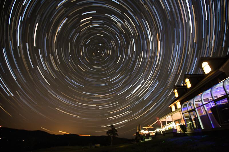 Starstax-web-2.jpg