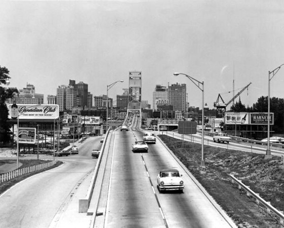 Main-Southbank-1960s.jpg