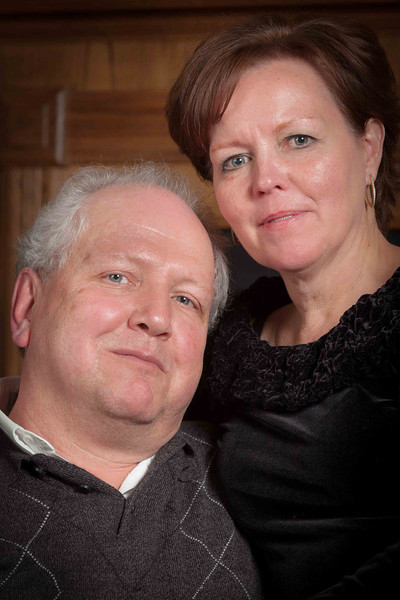 Nancy & Johns-0597.jpg