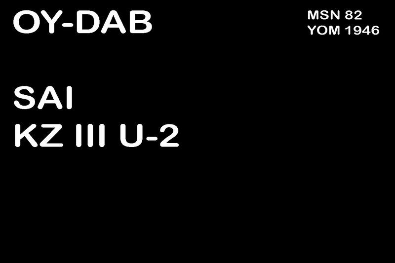 OY-DAB-A-DanishAviationPhoto.jpg