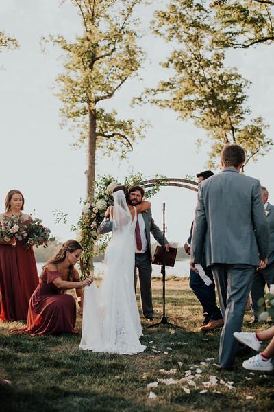 Lucy & Sam Wedding -1634.JPG