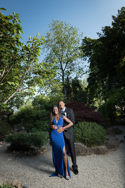 MauriceProm2017 (68 of 71).jpg