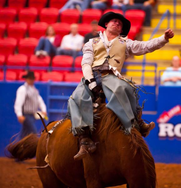 Rodeo_Austin-1118.jpg