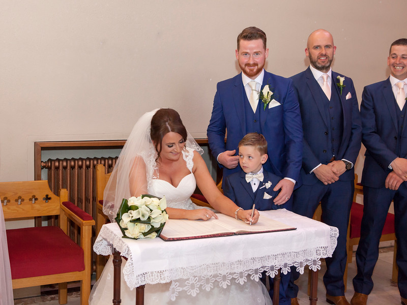 wedding (315 of 788).JPG