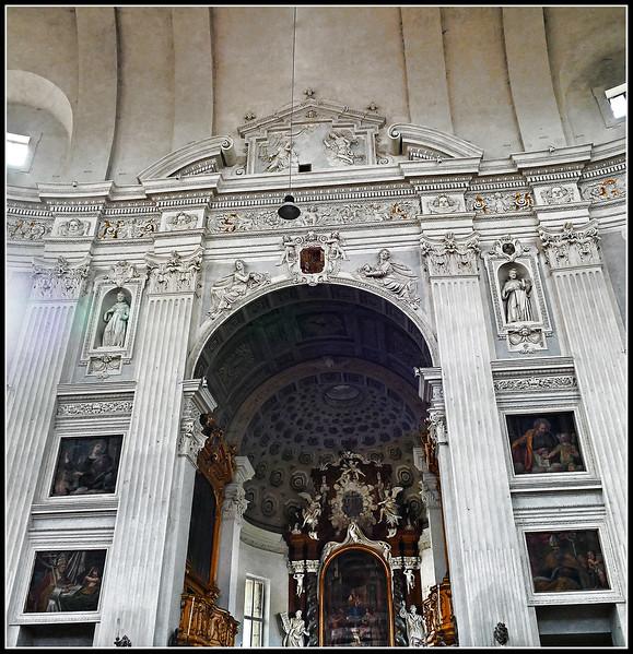 2017-10-Parma-193.jpg