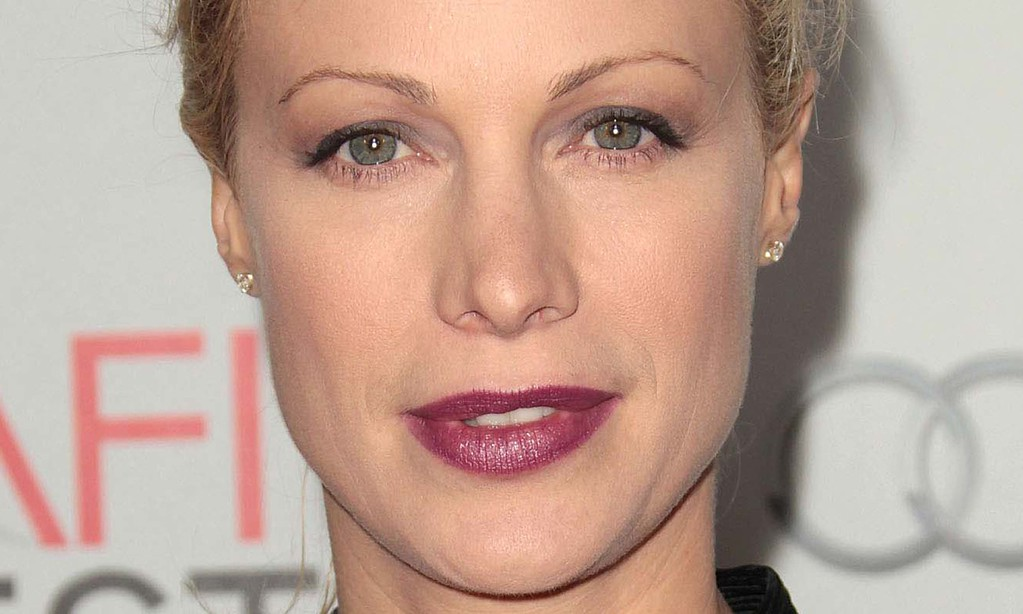 . Go ahead, make her birthday. Actress, director, model and fashion designer Alison Eastwood is 43. She�s a daughter of actor Clint Eastwood. (Frederick M. Brown/Getty Images)