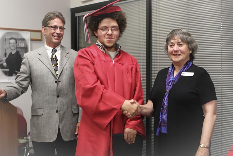 SCOE Graduation Part 1-110.jpg