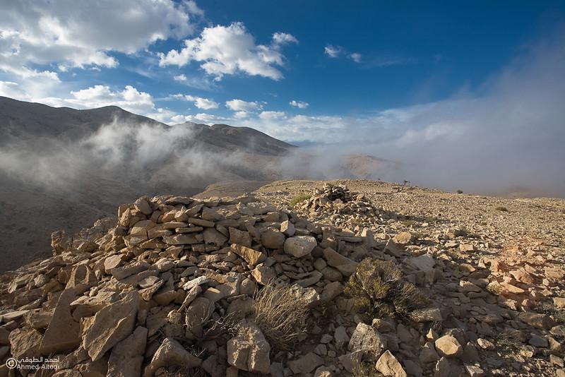 Aljabal Alabyadh-Sur- Oman.jpg
