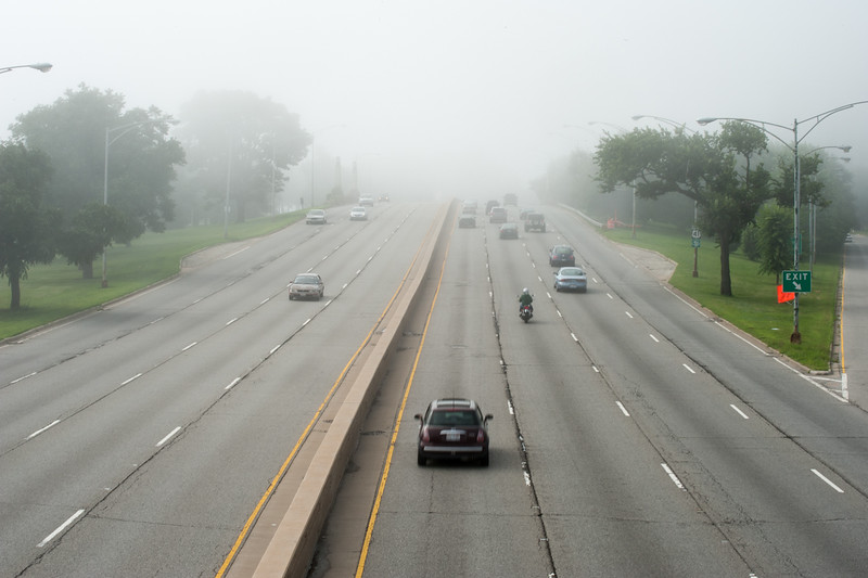 fog-4.jpg