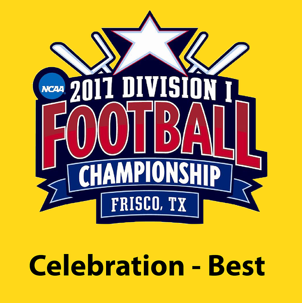 2017 FCS Championship - Celebration Best.png