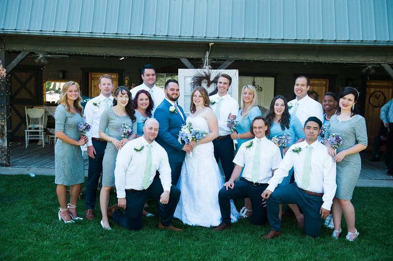 Kupka wedding Photos-554.jpg