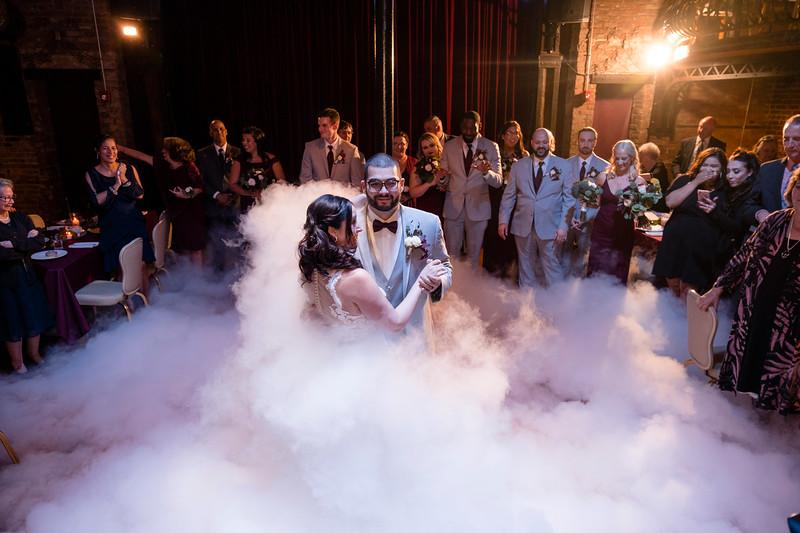 wedding (743 of 1070).jpg